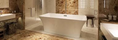 baths freestanding bathtubs parva bathtub kardiel