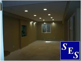 4 inch ic rated recessed lighting remodel 4 recessed lighting