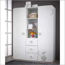 chambre bébé conforama conforama armoire enfant 612088 cuisine chambre bebe nordique gris p