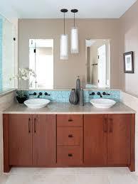 Vanity Pendant Lights Bathroom Lighting Pendant Lights Vanity Decorating Ideas