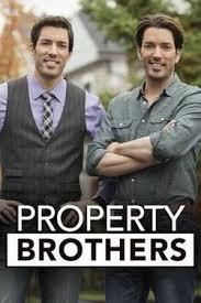 Propertybrothers Property Brothers Franchise Wikipedia