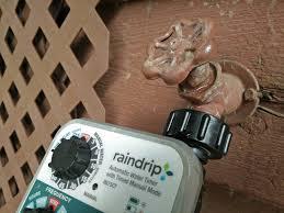 outdoor hose faucet leaks faucet ideas