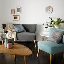 myer online furniture u0026 décor
