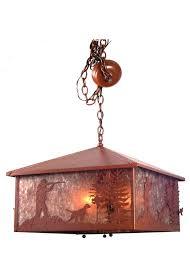 meyda tiffany pool table light meyda tiffany quail hunter with dog 3 light pool table light