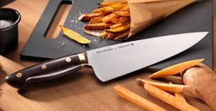 zwilling kitchen knives bob kramer knives zwilling j a henckels bob kramer carbon steel