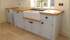 Laundry Room Sinks With Cabinet Utility Sink Cabinet Glacier Bay Allinone 242 In X In X Laundry