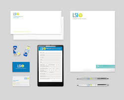 lsi rebrand marketing moonlight creative group
