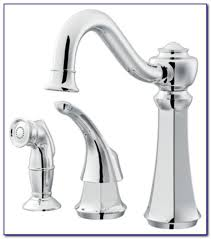 top 28 how to fix a moen kitchen faucet moen 67430 chateau