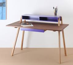 Desks Home Office Funky Home Office Desks By Steuart Padwick