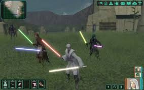 kotor android new saber blades addon the sith restored content mod