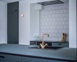 Low Flow Kitchen Faucet Faucet Low Flow Kitchen Pre Rinse Bridge Faucets Rateinks Andet