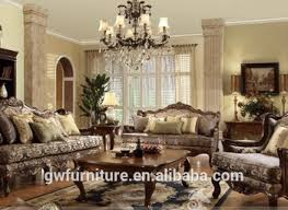classic living room sets furniture thomasville furniture fiona