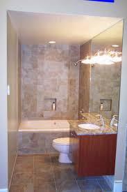 bathroom decor ideas for small bathrooms design ideas for bathrooms 28 images 35 beautiful bathroom
