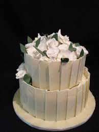 white chocolate cake recipe shard cake decorating chocolate shards dmost for