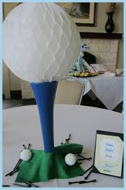 best 20 baby shower table centerpieces ideas on pinterest baby