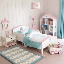 dotty dolls house toddler bed toddler beds beds u0026 mattresses