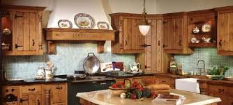 french kitchen styles dream house architecture design home knotty pine kitchen cabinets choosing kitchen type diy guides