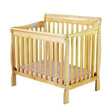 dream on me 4 in 1 aden best value for money convertible crib