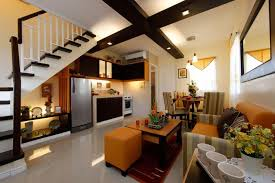 camella homes interior design camella homes model houses interior basement theme