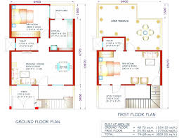 split level floor plans decoration split level house floor plans homes inspirational