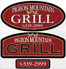 260 best custom outdoor signs images on pinterest outdoor signs