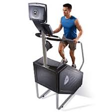 amazon com stairmaster sm916 stepmill step machines sports