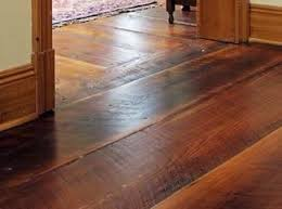 original or top pine floors traditional