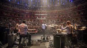 Royal Albert Hall Floor Plan by Teenage Cancer Trust At The Royal Albert Hall U2014 Royal Albert Hall