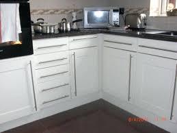 ikea kitchen cabinet hardware ikea kitchen handles kitchen door handles knobs ikea kitchen