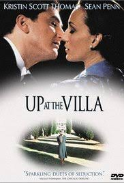 up at the villa 2000 imdb