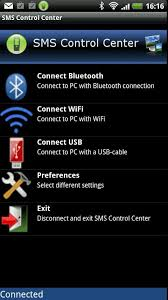 android center text sms center send sms from pc android apps on play
