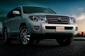 toyota land rover 2005 toyota land cruiser 2017 prices in pakistan pictures and reviews