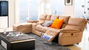 Cheers Sofa Hk Record Profits For Man Wah Holdings Inside Retail