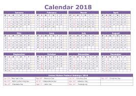 thanksgiving 2013 dates templates printable u2014 printable calendar 2018 template