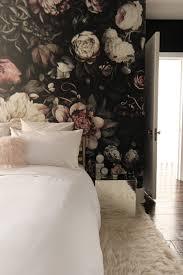 Wallpaper Closet One Room Challenge Week Six Bedroom U0026 Closet The Reveal