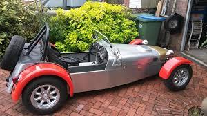 lexus sc430 for sale pistonheads ferrari replica cars uk ferrari 250 gt best classic sports cars