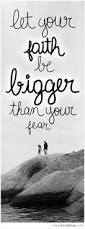 happy thanksgiving love quotes best 25 evolution quotes ideas on pinterest darwin quotes who