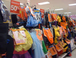 clearance costumes after clearance more than just candy