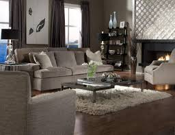 luxe home interiors wilmington nc luxe home interiors wilmington nc home room ideas