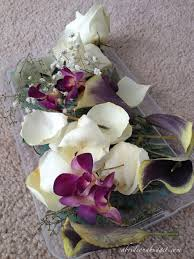 flower preservation wedding diy preserving your flowers at home silica gel flowers