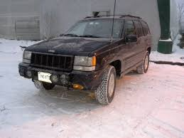 lexus rx300 snow mode post your car in winter mode photo section bob is the oil guy