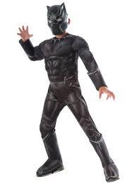 Halloween Costumes Kids Superhero Boys Superhero U0026 Villain Costumes Buy Superhero Halloween