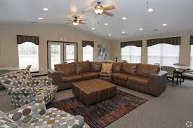 home design group evansville pedcor companies