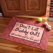 funny doormats funny doormats damn cool pictures