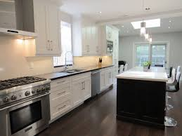 Best TRANSITIONAL KITCHEN Images On Pinterest Transitional - Transitional kitchen cabinets
