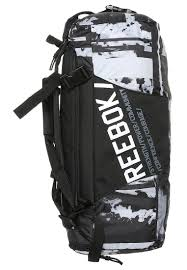 New York travel golf bags images Reebok tone reebok motion sports bag black womensport jpg