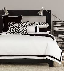 bed linen tips u0026 tricks for a pretty bedroom