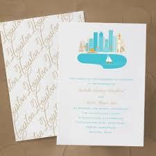 Wedding Invitations Houston 51 Best Destination Beach Themed Wedding Invitations Images On