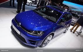 volkswagen variant 2015 stars of geneva 2015 volkswagen golf r variant vwvortex
