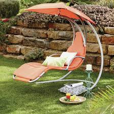 Helicopter Chair Dunelm Bistro Table For Endearing Grey Helicopter Chair Summer